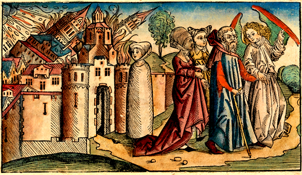 800px-Nuremberg_chronicles_f_21r__th[1].png